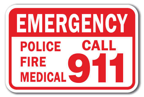 911-emergency-police-fire-medical-call-911__08189.1409592475.1280.1280